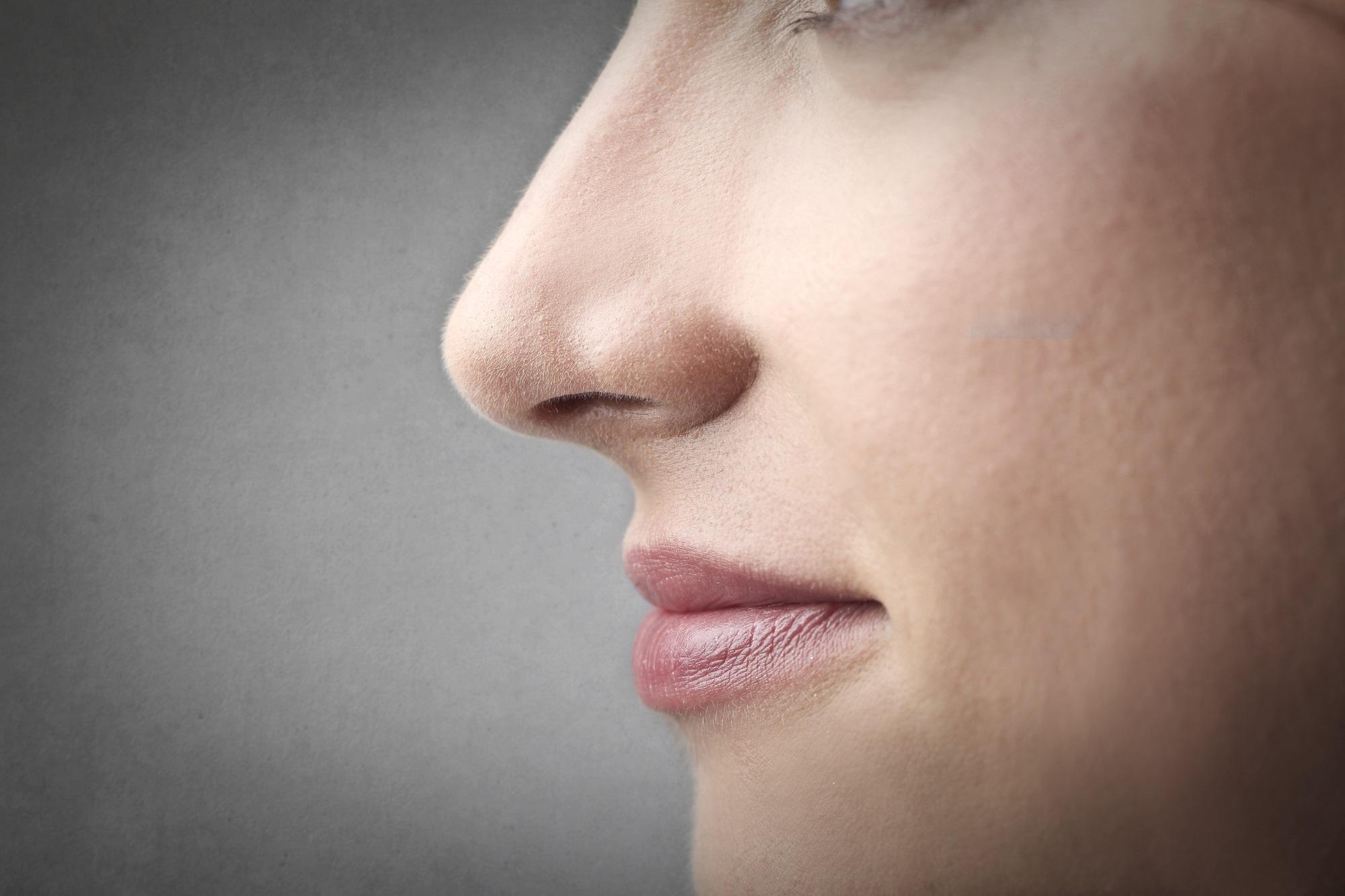 Rinoseptoplastia es la combinación de varios objetivos quirurgicos.